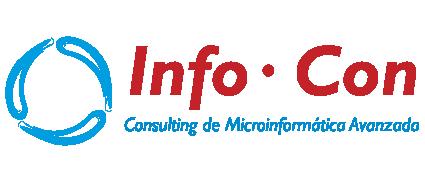 Info·Con